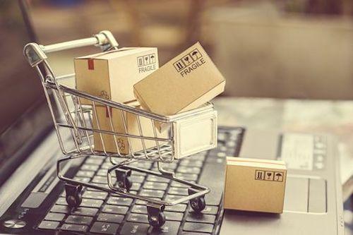 come realizzare un sito ecommerce