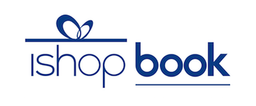 iShopBook