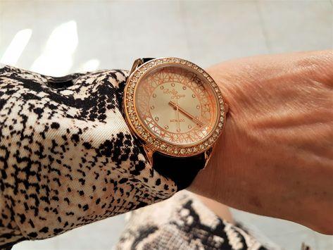 orologio da donna come scegliere il migliore