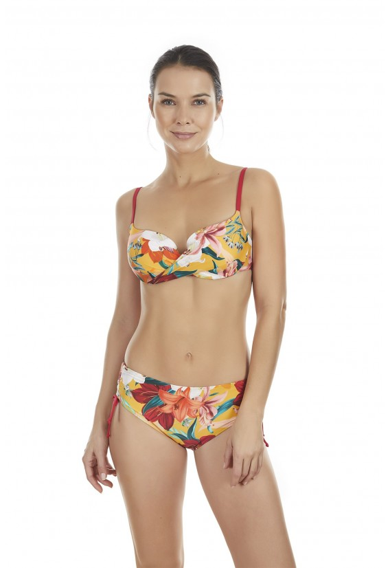 bikini coppe fantasia N