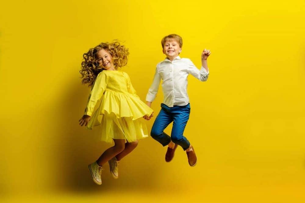 moda-bambini-2021