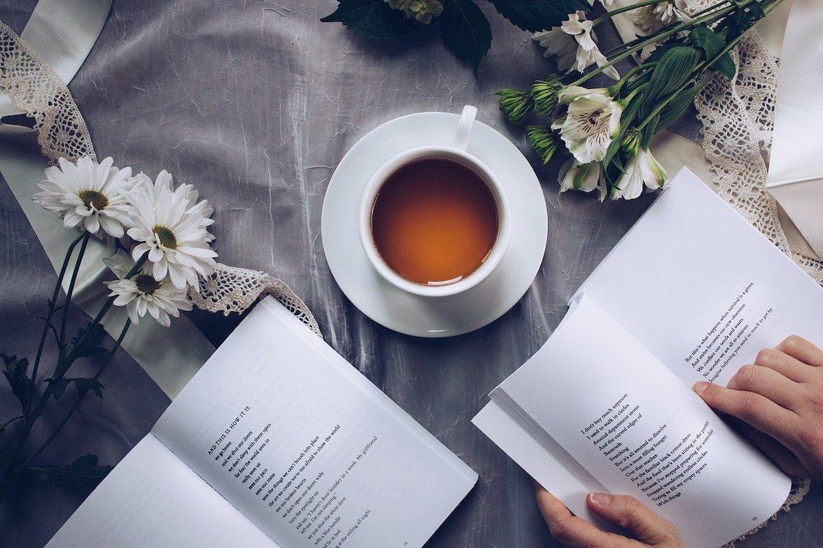 benefici lettura
