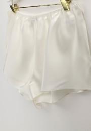 culotte seta