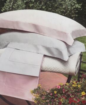set lenzuola matrimoniale unica tinta
